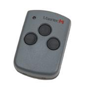 Пульт Marantec 313